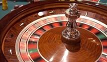 Έκδοση νέων αδειών Καζίνο σε Μύκονο και Σαντορίνη