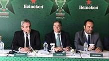 Στη Μύκονο η κορυφαία, παγκόσμια διοργάνωση Heineken Champions Voyage