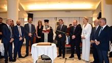 «Η ΝΔ θα δώσει τέλος στην καταστρεπτική διακυβέρνηση των ΣΥΡΙΖΑ-ΑΝΕΛ»