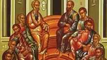 Οι εκκλησίες της Πεντηκοστής, η γλωσσολαλιά και η Ορθόδοξη πίστη