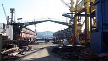 Η Postlane Partners ενδιαφέρεται για την εξαγορά του Νεωρίου