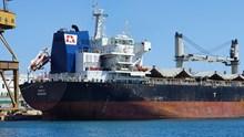 Ναυμαχίες δισεκατομμυρίων στη ναυτιλία για τα scrubbers