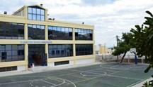 Τρεις σχολικές μονάδες της Σύρου, εντάσσονται στα Πειραματικά Σχολεία