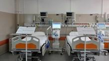 Μονάδα Αυξημένης Φροντίδας απέκτησε το νοσοκομείο της Σύρου