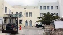 Επιπλέον τεχνολογικός εξοπλισμός στο νοσοκομείο Σύρου