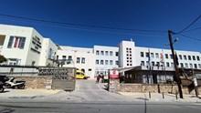 Το νοσοκομείο Σύρου στο 4ο Health IT Conference