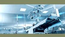 Αναβαθμίζεται ο ιατροτεχνολογικός εξοπλισμός του νοσοκομείου Σύρου