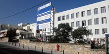 Νέα προκήρυξη για την πλήρωση δέκα θέσεων ιατρών στο νοσοκομείο Σύρου