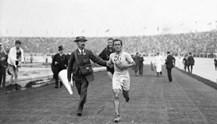 Σαν σήμερα πριν από 125 χρόνια άρχιζαν οι πρώτοι σύγχρονοι Ολυμπιακοί Αγώνες