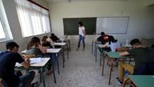 Ολοκληρώνονται σήμερα οι πανελλαδικές εξετάσεις