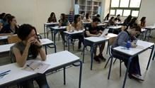 Πανελλαδικές: Τι προβλέπει το σχέδιο έκτακτης ανάγκης του υπουργείου Παιδείας