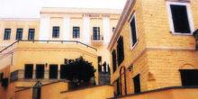 Να ιδρυθεί επιτέλους η Πολυτεχνική Σχολή με έδρα τη Σύρο
