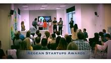 Περισσότερες από 50 ομάδες προχωρούν στη Β' Φάση των Aegean Startups