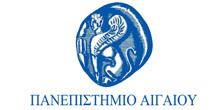 Το Πανεπιστήμιο Αιγαίου πιο ψηλά στην εθνική και διεθνή ακαδημαϊκή επικαιρότητα