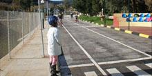 Υποχρεωτικό μάθημα η Κυκλοφοριακή Αγωγή στα σχολεία