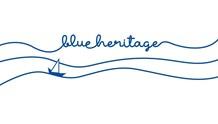 Πάρος: Blue Heritage, το νέο project των Διαδρομών στη Μάρπησσα
