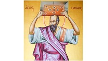 Μηνύματα από το πνεύμα της Μεγάλης Σαρακοστής