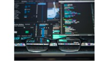 Πως λειτουργεί ένας τεχνικός επισκευής φορητών υπολογιστών?