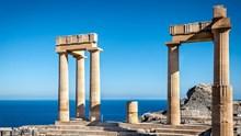 Η καρδιά του Ψηφιακού Πολιτισμού θα χτυπήσει σε Σύρο και Ρόδο