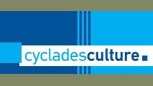 Cyclades culture: Το καλεντάρι του Κυκλαδίτικου Πολιτισμού