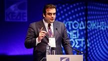"""Αυτοδιοίκηση: 320 εκατ. για την ψηφιοποίηση των Δήμων μέσα από το πρόγραμμα """"Έξυπνες πόλεις"""""""