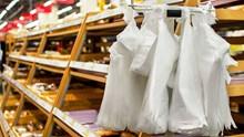 Μείωση πλαστικής σακούλας στη Σύρο