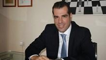 Αθανάσιος Πλεύρης: Αναμένουμε εισήγηση για την τρίτη δόση του εμβολίου στον γενικό πληθυσμό