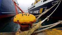 Ξεκινά η καταβολή 3,065 εκατ. ευρώ στους ανέργους ναυτικούς
