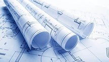 """""""Απουσία κυβερνητικού σχεδίου για τις Υπηρεσίες Δόμησης των Δήμων"""""""