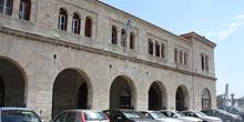 Στη φυλακή οδηγούνται ο πρώην Διευθυντής και υποδιευθυντής της Πολεοδομίας Σύρου