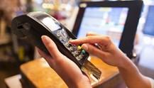 Επαγγελματίες από 53 κλάδους στο σύστημα υποχρεωτικής πληρωμής με κάρτες