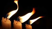 Συλλυπητήριο ψήφισμα για το θάνατο του Μικέ Γ. Φουστάνου