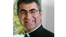 Νέος Αρχιεπίσκοπος Νάξου και Τήνου ο Παν. Ιωσήφ Πρίντεζης