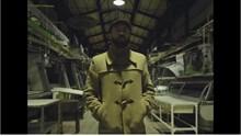 """""""Είναι βραδιές"""": Το νέο τραγούδι του Ιωσήφ Πρίντεζη"""
