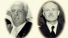 Η Πλωτή Δεξαμενή των αδελφών Ρεθύμνη , εξήντα χρόνια πριν
