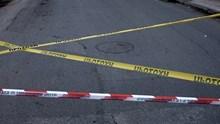 Ανεύρεση πτώματος σε προχωρημένη σήψη, στη Σαντορίνη