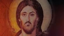 Μεγάλη Σαρακοστή: Πορεία προς το Πάσχα