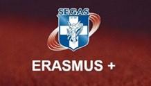 Η ΕΑΣ ΣΕΓΑΣ Κυκλάδων συμμετέχει σε πρόγραμμα ERASMUS+ SPORT για τον παιδικό αθλητισμό