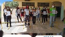 Αθλητικές μαθητικές εκδηλώσεις σε Σύρο, Άνδρο, Μύκονο, Αμοργό και Κέα