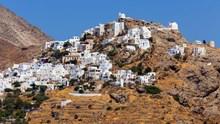Έκτακτη κρατική ενίσχυση 20 εκατ. ευρώ σε μικρά νησιά και ορεινούς Δήμους