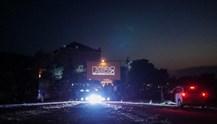 8o Διεθνές Φεστιβάλ Κινηματογράφου της Σύρου