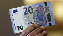 Σύλληψη για κατοχή πλαστού χαρτονομίσματος στη Σύρο