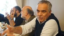 """Πάνος Σκουρλέτης από τη Σύρο: """"Έγκλημα προς την Τ.Α η κατάργηση των έργων του «ΦιλόΔημου»"""""""