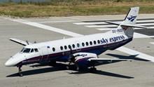 Πέτα σαν άνθρωπος με τη Sky Express με 15€!