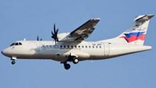 Τροποποίηση των δρομολογίων της Sky Express για Σύρο