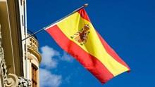 Ισπανία: Σε ισχύ νομοθεσία που επιτρέπει την ευθανασία