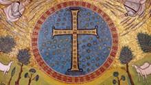 Κυριακή προ της Υψώσεως του Τιμίου Σταυρού –  Η πνευματική συνομιλία του Ιησού με τον άρχοντα Νικόδημο