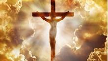 ΚΥΡΙΑΚΗ Γ΄ ΝΗΣΤΕΙΩΝ-ΣΤΑΥΡΟΠΡΟΣΚΥΝΗΣΕΩΣ:  Ο σταυρός του πιστού χριστιανού και το νόημα της ζωής (Μάρκ. 8,34-9,1)
