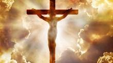 Ο σταυρός του αληθινού μαθητή – Κυριακή μετά την Ύψωση του Τιμίου Σταυρού (Μάρκ. 8,34-9,1)