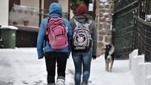 Επαναφέρεται η πρόταση για τη Λευκή Εβδομάδα στα σχολεία
